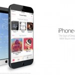 iPhone 6 Concept Tailor Made for iOS 7 by ADR Studio