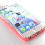 Budget iPhone Renders Are Realistic, Beautifully Colored, Created by Martin Hajek