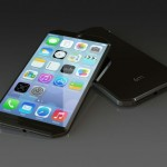 iPhone 6 Concept Adopts an Angled Design, Comes From Designed by M