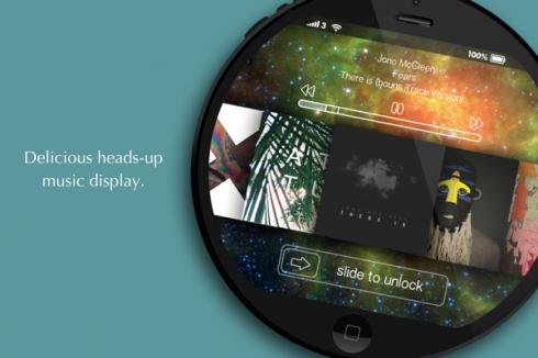 iphone pi concept 2