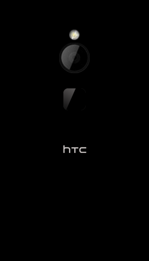HTC M8 Optimum Gets Rendered, Specs Also Leaked