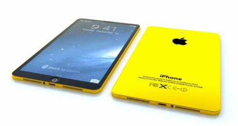 iphone 6 concept kobi 2