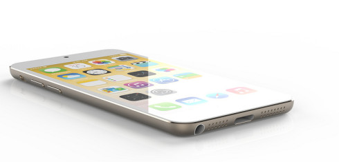iphone 6 concept reis 1