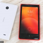 Nokia Normandy Android Phone Gets Rendered in Detail