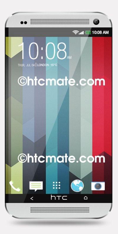 http://www.concept-phones.com/wp-content/uploads/2013/12/htc-m8-concept-3.jpg