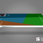 Samsung Galaxy Note 4 Already Rendered by Hasan Kaymak