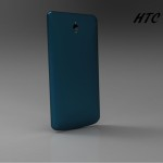 HTC One Plus Design Finalized by Jermaine Smit