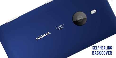 Nokia Lumia 3310 Brings the Nokia 3310 to 2014! (Video)
