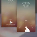 Android 5.0 UI Design Makes Me Think of iOS 7 Minimalism