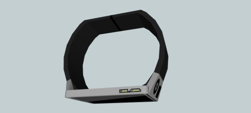 HTC Smart watch concept 3