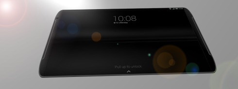 HTC Nexus 2015 Tablet Teased by Hasan Kaymak