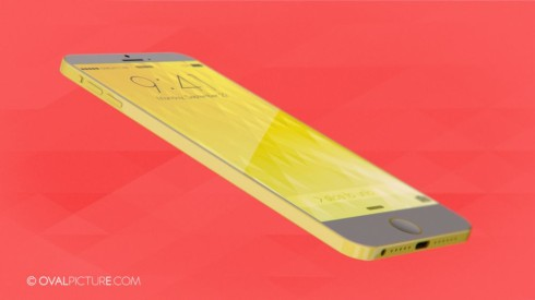 iPhone 6C Rendered as iPhone C... Just C! (Video)
