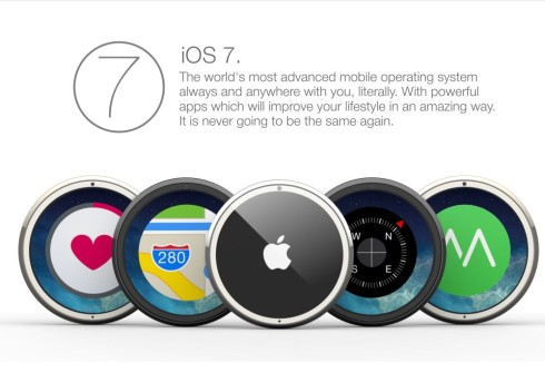iwatch design 3
