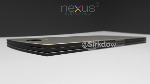 nexus 6 concept sirkow 3