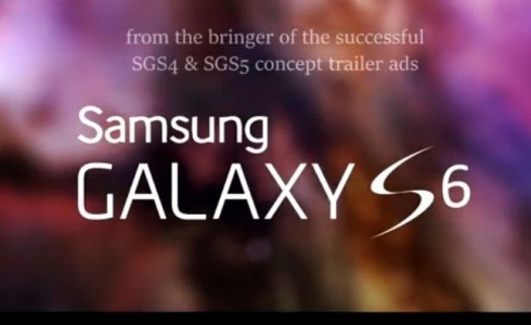Samsung Galaxy S6: What Do You Want for the 2015 Flagship? (Video)