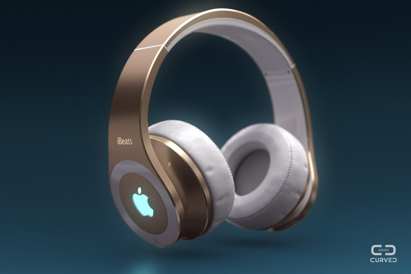 słuchawki apple 7