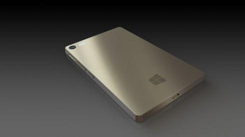 Lumia 1820 concept 4