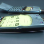Old School Goes New School: Ericsson T28 and Nokia 3310 are Back From the Dead