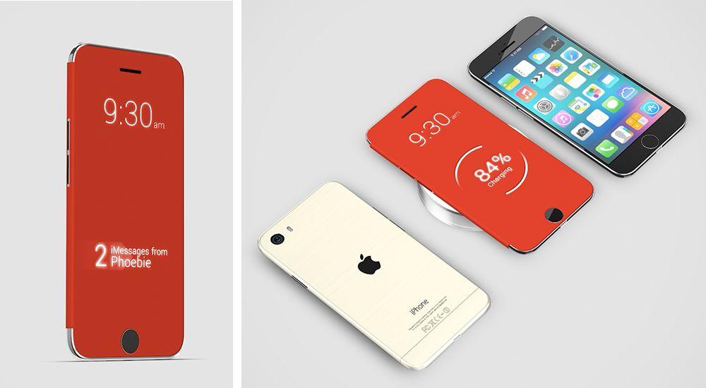 Iphone 6 Pro 3