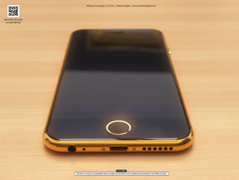 Iphone  Plus Vitre