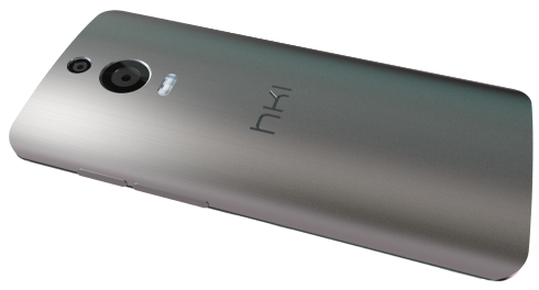 HTC Hima (HTC M9) Gets a Special Video from Hasan Kaymak