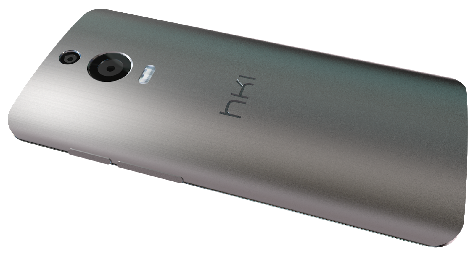 HTC Hima (HTC M9) Gets a Special Video from Hasan Kaymak ...