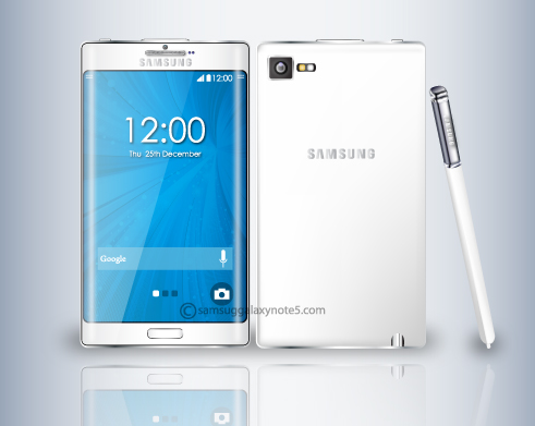 galaxy note 5 how to take out battery