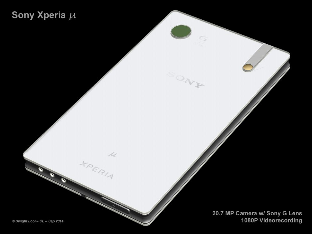 sony xperia z4 price. i find it interesting that the designer placed home button at bottom and charging contacts in same area. device\u0027s edges feature a sony xperia z4 price