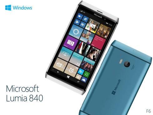 microsoft lumia 840 concept 1
