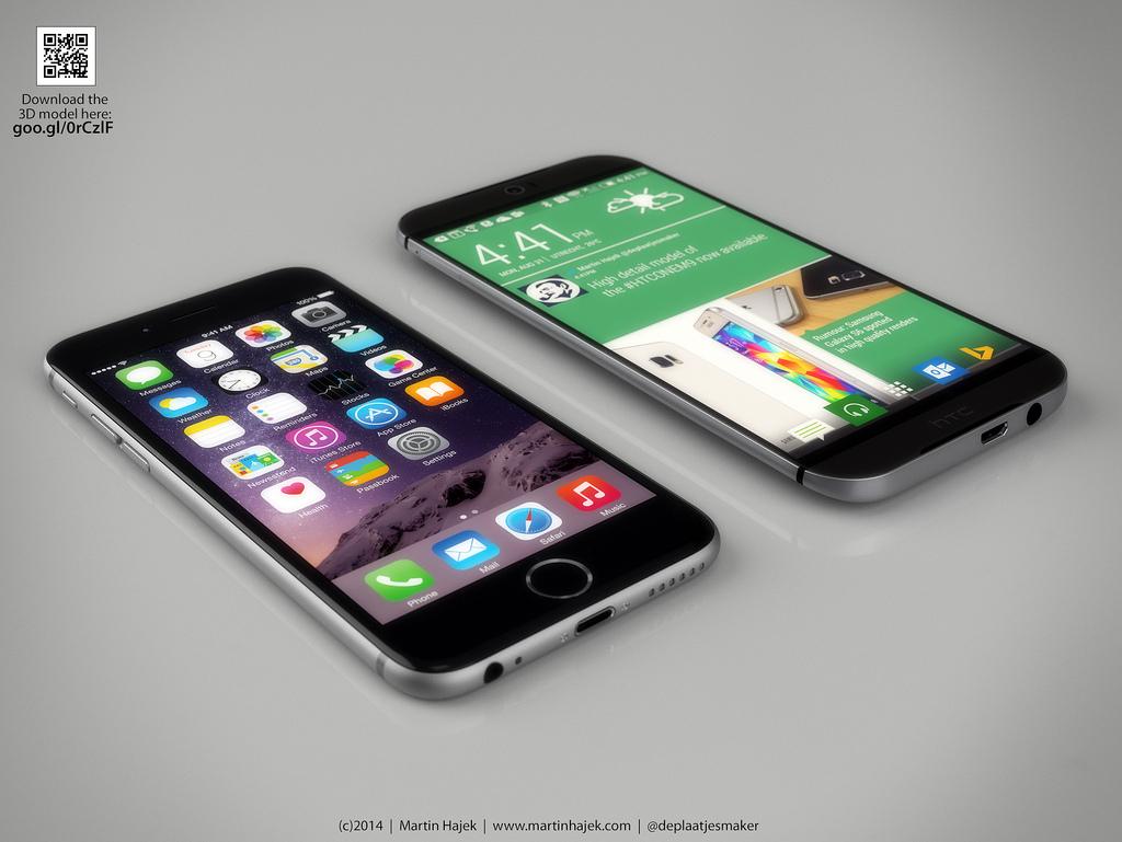 smartphones vs standard phones Best smartphones the best smartphones of 2018 by now, it's pretty standard for flagship phones to boast features such as water-resistance.