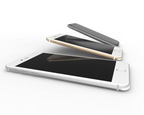 iPhone 6S concept 4