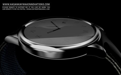 htc one watch concept 2015 2