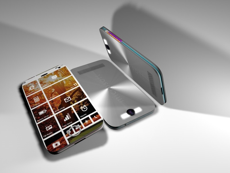 mobil 888