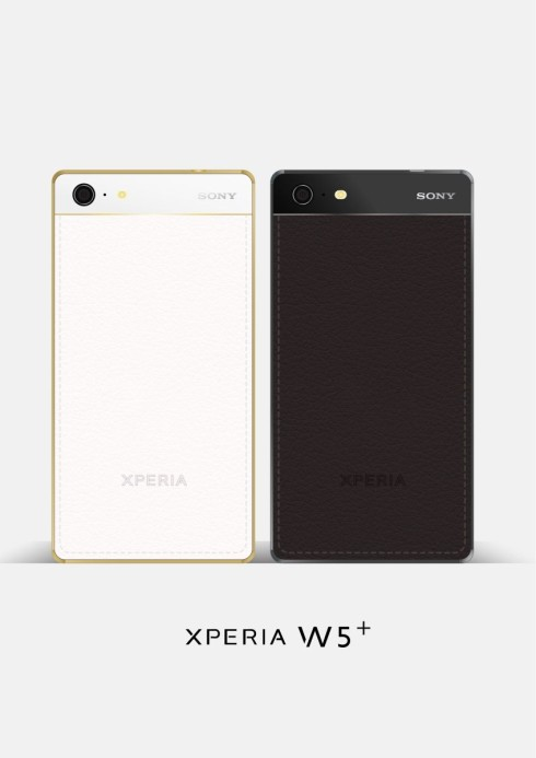 XPERIA W5+-02