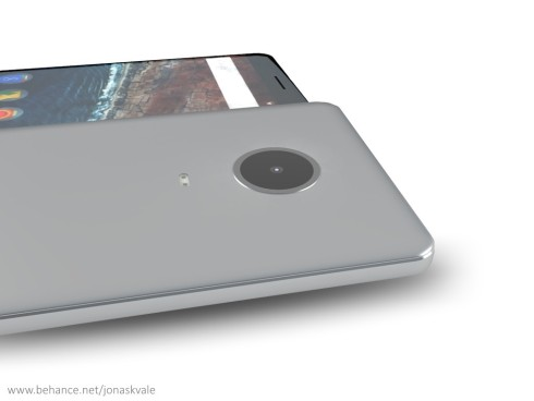 2015 android marshmallow concept phone 3