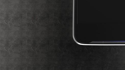 Andromeda Epsilon concept phone 5
