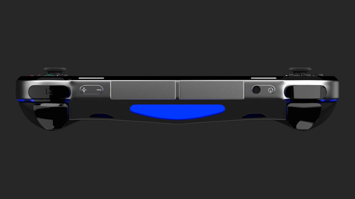 how to add a usb storage device to a ps4
