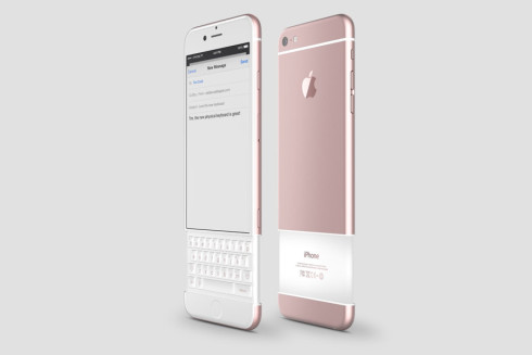 iPhone 6k concept curved labs 2