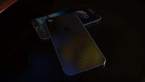 iPhone 7 Jermaine Smit concept november 2015 2