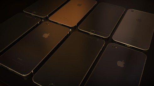 iPhone 7 Jermaine Smit concept november 2015 4