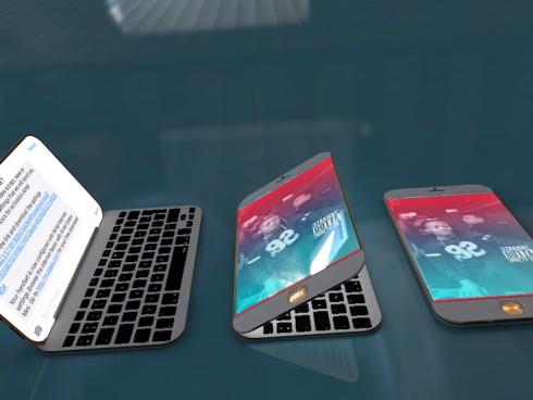 iPhone 7 Pro Concept Michael Muleba 5