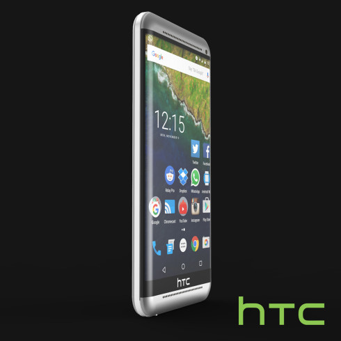 HTC One M10 concept january 2016 3