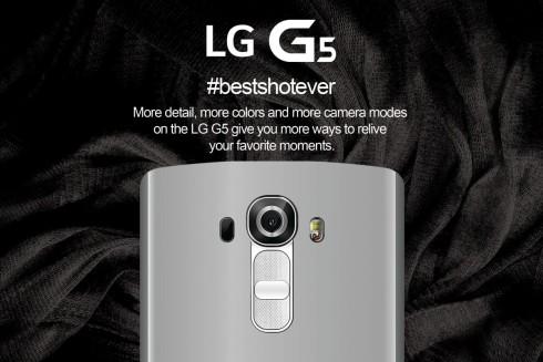 LG G5 DBS concept 2016 1