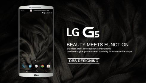 LG G5 DBS concept 2016 2
