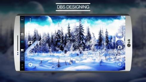 LG G5 DBS concept 2016 4