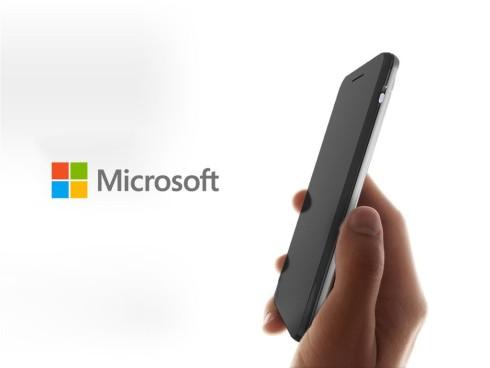 Lumia One concept 4