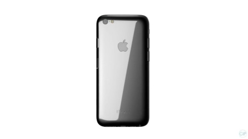 iPhone 7 2016 water resistant concept 1