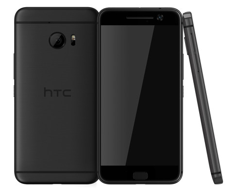 htc one m10 render xda developers