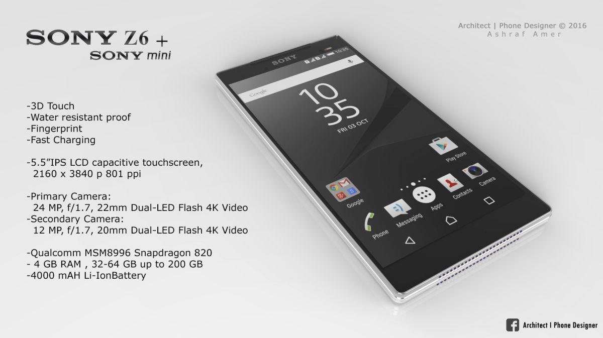 Case Design sony ericsson phone cases : Plus Phones Iphone 6 Look Like, Plus, Wiring Diagram And Circuit ...