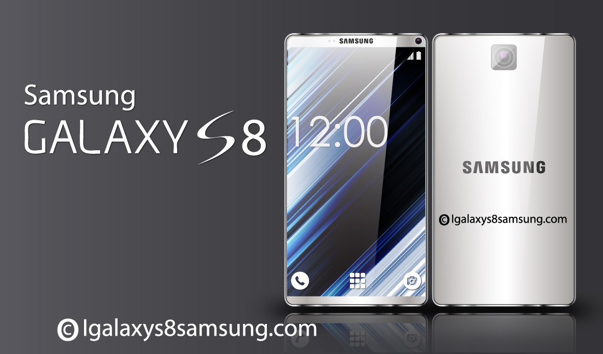 samsung galaxy s8 concept march 2016  (1)